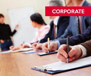 box-corporate-04