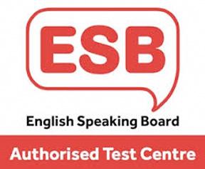 esb-test